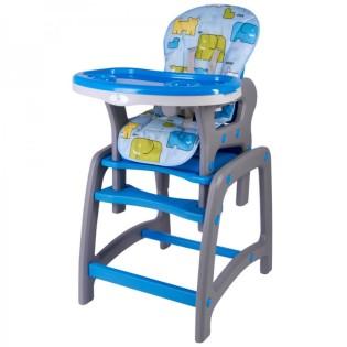 scaun-de-masa-multifunctional-albastru-kidscare